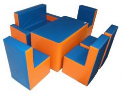 Купить Комплект детской мебели