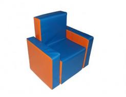 Купить Кресло - 1