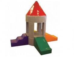 Купить Башня KIDIGO