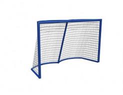 Купить Ворота хоккейные без сетки - 1
