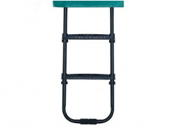 Лестница для батута Berg XL