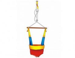 Детские прыгунки - интернет-магазин tricolor.com.ua