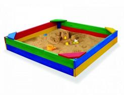 Песочница-1 - интернет-магазин tricolor.com.ua