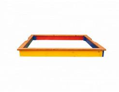 Песочница для детей-7 - интернет-магазин tricolor.com.ua