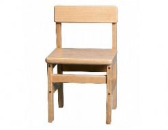 Купить Детский стульчик Baby-1 - 1