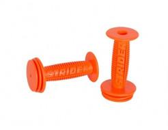 Купить Грипсы на Strider Sport (пара) оранжевые