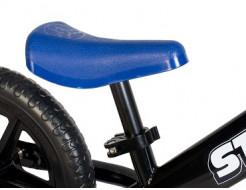 Купить Мини сиденье синее