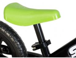 Купить Мини сиденье зеленое