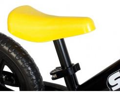 Купить Мини сиденье желтое