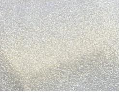 Купить Стеклосфера 0,15-0,25 миллиметров CH