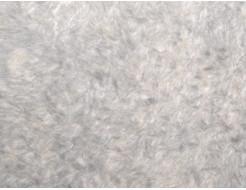 Жидкие обои шелковые Экобарвы Софт 0900 светло-серые