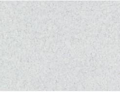 Жидкие обои Экобарвы Блеск соло 1-02 белые