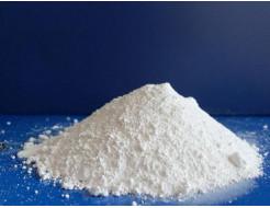 Купить Диоксид титана лиофильная Tricolor R609/P.WHITE