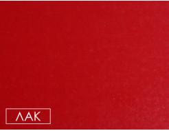 Пигмент органический красный светопрочный Tricolor BH-3RK/P.RED 170 - интернет-магазин tricolor.com.ua