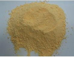 Азодикарбонамид Tricolor DN4