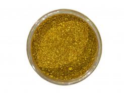 Перламутр AP-aqua/5-15 мк золото Tricolor