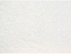 Жидкие обои Silk Plaster Оптима 051 белые