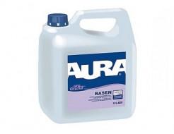 Купить Грунтовка универсальная базовая Aura Unigrund Basen