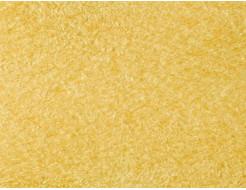 Жидкие обои Silk Plaster Арт Дизайн-1 222 желтые