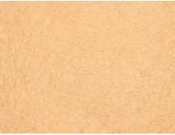 Жидкие обои Silk Plaster Арт Дизайн-1 225 персиковые