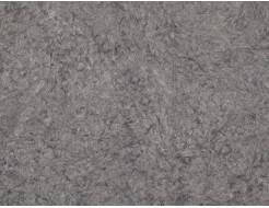 Жидкие обои Silk Plaster Арт Дизайн-1 235 серые