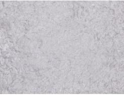Жидкие обои Silk Plaster Арт Дизайн-1 238 серые