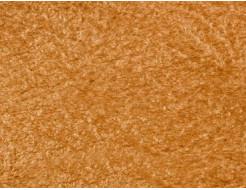 Жидкие обои Silk Plaster Арт Дизайн-1 255 оранжевые