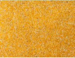 Жидкие обои Silk Plaster Ист 953 желтые