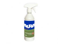 Купить Средство для уничтожения плесени Aura Antiskimmel Spray
