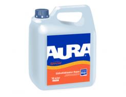 Купить Гидрофобизатор универсальный Aura Gidrofobizator Aqua
