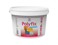 Купить Клей универсальный для стеновых покрытий Eskaro Polyfix