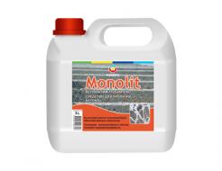 Купить Средство для пропитки бетона Eskaro Monolit
