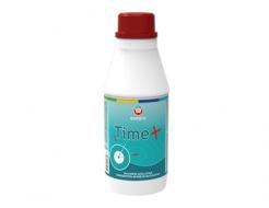 Купить Средство для замедления времени высыхания интерьерных красок Eskaro Time+