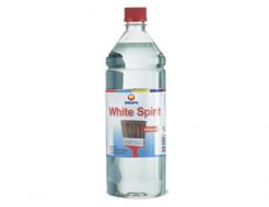 Растворитель Eskaro White Spirit
