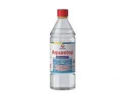 Гидрофобизатор для каменных поверхностей Eskaro Aquastop Waterproof S