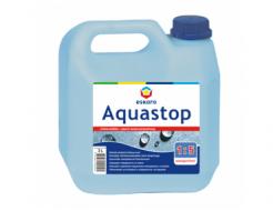 Купить Грунт-влагоизолятор Eskaro Aquastop