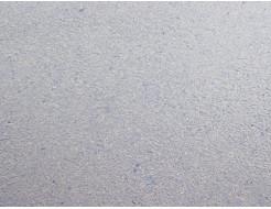 Жидкие обои Макс-Колор Тип 98/1 синие