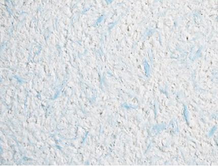 Жидкие обои Макс-Колор Тип 139/1 голубые