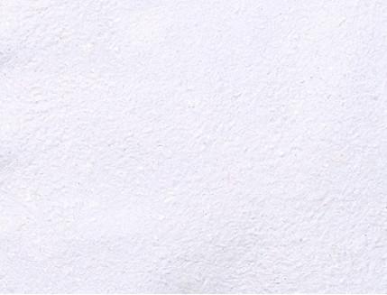 Жидкие обои Макс-Колор Тип 128/1 белые