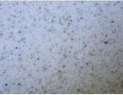 Штукатурка на основе мраморной крошки Kale Mikro Drewa 1804