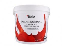 Купить Краска матовая интерьерная Kale Professional Plastik Mat