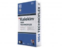 Клей для керамической плитки, керамогранита Kale Technoflex