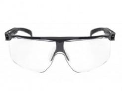 Очки открытые 3M 13225-00000M Maxim, защитное DX-покрытие