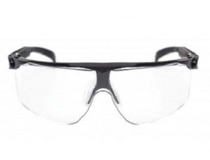 3f112a65202e Очки открытые 3M 13225-00000M Maxim, защитное DX-покрытие