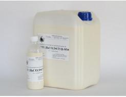 Купить Смазочно-охлаждающая жидкость эмульсол