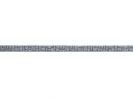 Форма столба №12 АБС BF 12,5х12,5х280