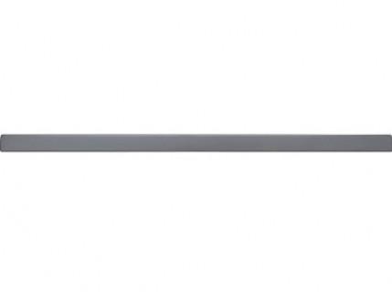 Форма столба №4 Гладкий АБС BF 12,5х12,5х280