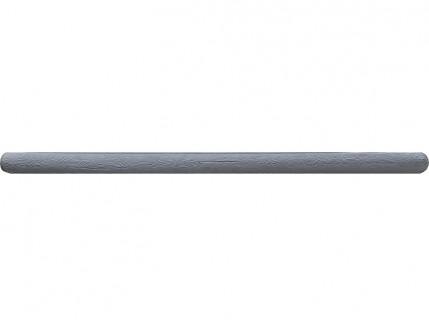Форма столба №15 Сруб АБС BF 12,5х12,5х280