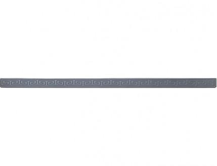 Форма столба №16 Греческий АБС BF 12,5х12,5х280