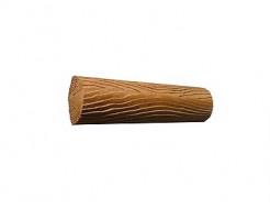 Бордюр, столбик, цветочник №9 40х10х5 BF